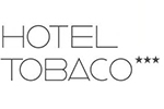 Hotel Tobaco