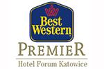 Best Western Premier Katowice