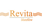 Revita Hotel