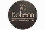 Hotel & Spa Villa Bohema