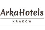 Arka Hotels