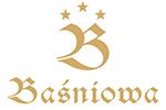 Baśniowa