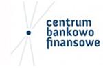 """Centrum Bankowo-Finansowe """"Nowy Świat"""" S.A."""
