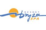 Hotel Bryza SPA Resort