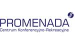PROMENADA Centrum Konferencyjno-Rekreacyjne