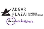 Centrum Konferencyjne Adgar Plaza