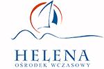 HELENA Ośrodek wczasowy