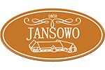 JANSOWO Ośrodek Szkoleń i Rekreacji