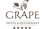 GRAPE Hotel & Restaurant