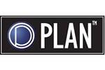Zajazd Plan