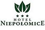 Hotel NIEPOŁOMICE