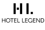 Hotel Legend***