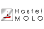 Hostel Molo
