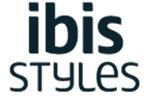 Hotel ibis Styles Grudziądz