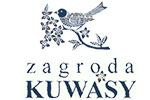 Zagroda Kuwasy