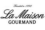 Restauracja La Maison
