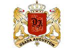 Osada Augustów