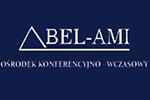 Bel-Ami Ośrodek konferencyjno-szkoleniowy