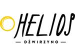 Helios Dźwirzyno