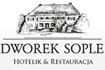 Dworek Sople