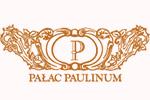 Pałac Paulinum