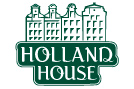 Holland House Residence