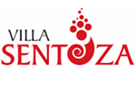 Villa SENTOZA
