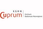 Cuprum Novum