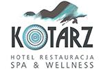 Hotel Kotarz SPA & Wellness