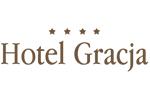 Hotel Gracja Centrum Rekreacji i Odnowy Biologicznej
