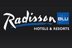 Hotel Radisson BLU Centrum