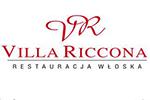 Villa Riccona