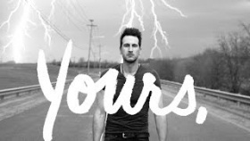 """Yours"" // OFFICIAL VIDEO // Russell Dickerson"